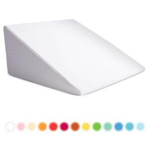 klin antyrefluksowy różne kolory