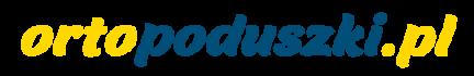 logo ortopoduszki.pl