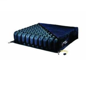 poduszki przeciwodleżynowe