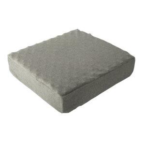 poduszka do siedzenia AT03008