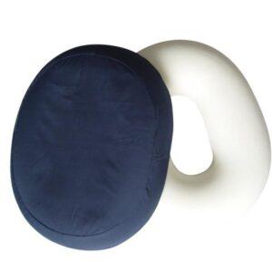 poduszka do siedzenia O-kształtna AT03009