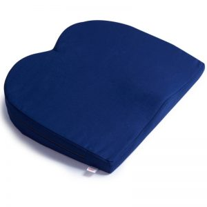 ortopedyczna poduszka do siedzenia Valde S1 Sita