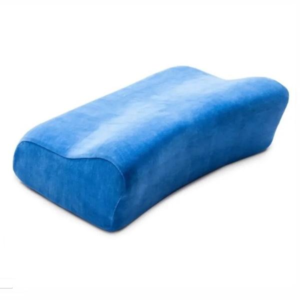 poduszka ortopedyczna Valde vila b4xl
