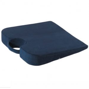 Klin ortopedyczny poduszka do siedzenia VALDE K3