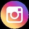 instagram ortopoduszki.pl