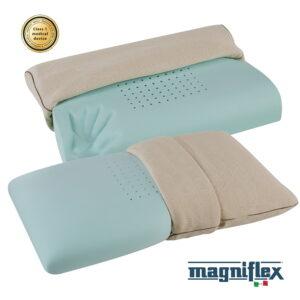 poduszka-z-aloesem-ortopedyczna-GeoMemory-Cotton