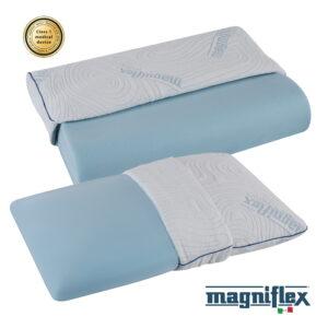 Poduszka żelowa MagniGel