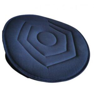 poduszka obrotowa antar